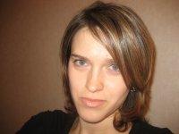 Татьяна Вишнякова (Никитина), 24 декабря , Архангельск, id28713692