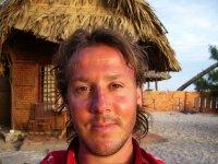Jeroen Vanrijn, 10 января 1990, Санкт-Петербург, id31868042