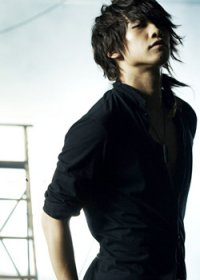 Hideaki Shinji, 12 марта 1998, Бавлы, id46282554