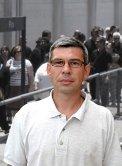 Валерий Токарев, 16 августа , Москва, id50692692
