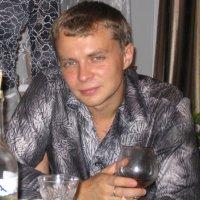 Игорь Назаров, 9 ноября , Москва, id89512748