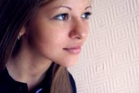 Элизабет Щербакова, Новосибирск, id98650396